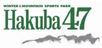 Hakuba47 MTB