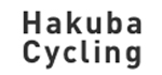 hakuba cycling